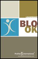 Leadership Blook